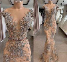 Cheap Black Prom Dresses, Plus Wedding Dresses, Cheap Prom Dresses Online, Cheap Gowns, Sexy Dresses, Formal Dresses, Evening Dresses With Sleeves, Mermaid Evening Dresses, Ball Dresses