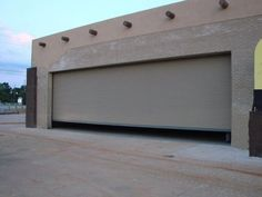 Welcome To Mid Georgia Garage Doors Inc Offers A Full Line Of Name Brand Residential And