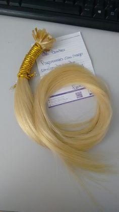 Sandra de Sinop-MT seu cabelo ficou show!