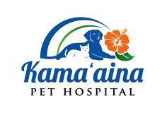 Kama'aina Pet Hospital in Honolulu, HI