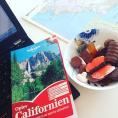 IMG_4138 Acai Bowl, Breakfast, Blog, Acai Berry Bowl, Morning Coffee, Blogging