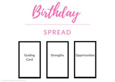 How to Do a Birthday Tarot Or Oracle Spread – Cauldrons and Cupcakes Tarot Card Spreads, Tarot Cards, Tarot Card Layouts, Oracle Tarot, Irish Quotes, Tarot Learning, Cartomancy, Healing Meditation, Card Reading