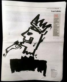 Tenir l'affiche, épisode #22 - Humaginaire.net : pour un nouvel imaginaire politique (chantier)
