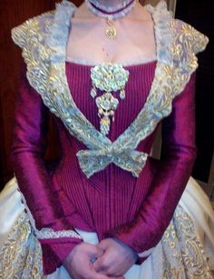Fallera French Lady, Regional, Queen, Costumes, Clothing, Dresses, Fashion, Candle, Vestidos