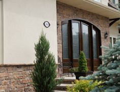 Welcome to StoneRox - - a superior, manufactured stone veneer. Our products are designed for both residential & commercial properties. Stone Veneer Panels, Manufactured Stone Veneer, Stone Gallery, Colour, Design, Color, Colors