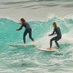 #portfairypics #portfairy #australia #AUSTRALIA_OZ #australiagram #aussiephotos #australia_shotz #beach #exploreaustralia #fish #greatoceanroad #great_captures_australia #hello_bluey #igs_oceania #icu_aussies #liveinvictoria #melbournetouristguide #southwestvic #surf #surfer #surfing #surfingvictoria #surfboard #visitmelbourne #visitvictoria by portfairypics
