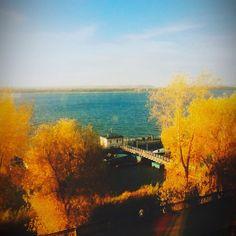 Самара , город Самарская обл