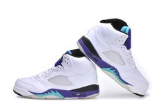 Jordan Retro 5 ON SALE:$73.09!!!