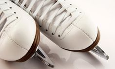Image result for pro shop ice skates
