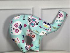 Sugar Skull Giraffe Baby Toy - Creative Baby Shower Gift - Homemade Baby Shower Gift - Giraffe Toy Rattle For Baby - Cotton Stuffed Toy Baby #modernbaby #newmom #modernmom #modernnursery #babyshop #hipsterbaby #babystyle #babygifts #babyaccessories #uniquebabyshowergift