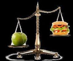Equilibras tu #alimentacion? Sabes #compensar? Pasate por #entulinea alcorcon y juntas veremos la manera de conseguirlo