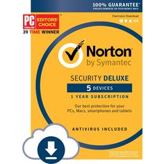 Greeting card factory deluxe 11 download continue to the norton security deluxe 5 device download code click on the m4hsunfo