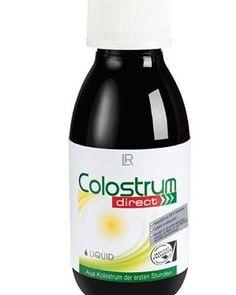 Kärsitkö vielä flunssaoireista? Selätä se ainutlaatuisella luonnon Colostrumilla!Tilaa nyt huippuedullisesti syyskuun settihintaan.#flunssa #vatsatauti #pahoinvointi #lr #jurmulrpartner #colostrum #homeopatia