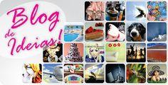 http://bloggerdeideias.blogspot.com.br/2015/01/13-dicas-de-decoracao-com-quadros-de.html#links