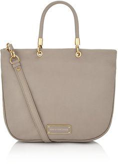 Tableau Du Handbags 99 Images Main Fashion Meilleures Sacs À qwA7tUp