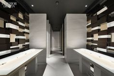 W GUANGZHOU HOTEL/by A.N.D. (Aoyama Nomura Design)