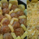 Ορεκτικά - Συνοδευτικά - Daddy-Cool.gr Greek Recipes, Sausage, Beef, Cheese, Party, Food, Meat, Sausages, Parties