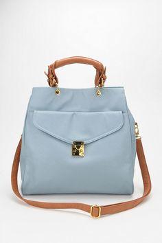 Kimchi Blue Envelope Tote  #UrbanOutfitters