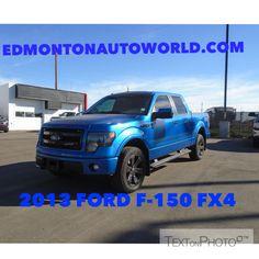 Auto loans Edmonton Apply and drive