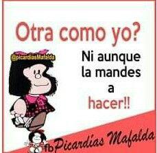 Frida Quotes, Me Quotes, Spanish Humor, Spanish Quotes, Mafalda Quotes, Frases Humor, Puns, Fitness Motivation, Nostalgia