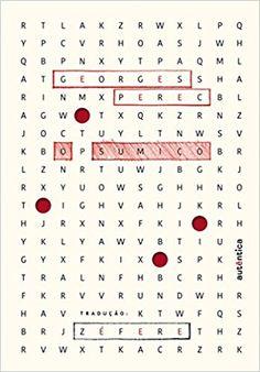 O Sumiço - 9788582177617 - Livros na Amazon Brasil