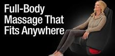 Foot Massager Toronto  foot massager, leg massager helping to relieve tension in your feet, ankles, and calves