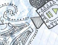 "Check out new work on my @Behance portfolio: ""Remake - Morfología III"" http://on.be.net/1hBTs8k"