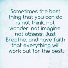Best 45 Quotes For Stress Relief | Quotations and Quotes