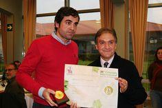 Bodegas Regina Viarum, por cuarto año consecutivo, mejor bodega de España en vinos de montaña http://www.vinetur.com/2012121810871/bodegas-regina-viarum-por-cuarto-ano-consecutivo-mejor-bodega-de-espana-en-vinos-de-montana.html