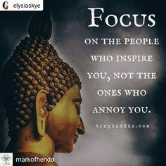 Fun & Inspiring Archives - Page 30 of 133 - Tiny Buddha Buddhist Quotes, Spiritual Quotes, Buddha Quotes Inspirational, Motivational Quotes, Wise Quotes, Great Quotes, Positive Thoughts, Positive Quotes, Relaxation Pour Dormir