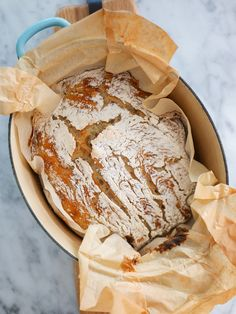Baking Recipes, Dessert Recipes, Desserts, My Daily Bread, Just Eat It, Fabulous Foods, Bread Baking, Bakery, Food Porn