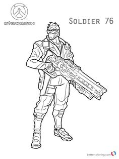 20 Best Gun Coloring Pages Images In 2019 Guns Coloring