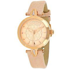 681cfd72327 Just Cavalli Women s 7251149501 Classic Watches. Mariana Dias · relógios ·  Runway Michael Kors ...