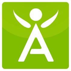 www leahchant isagenix com join my team isagenix pinterest rh pinterest com isagenix logon isagenix logo pdf
