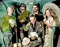 Gaelic Storm #therockboat #therockboateleven #trbXI #trb11 #sixthman #musicfestivalatsea #concertcruise #themecruise #sixthmancruise #norwegiancruiseline #music #ncl #sxm #flipcup