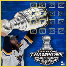 Sports Page, Stanley Cup Champions, Nhl, Movie Posters, Movies, Films, Film Poster, Cinema, Movie