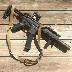 Sig Sauer, Sig Mpx, Tactical Rifles, Firearms, Shotguns, Revolver Pistol, Ar Pistol, Survival Weapons, Survival Kit