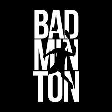 logo badminton design - Google Search