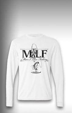 Fishing TShirt, T-Shirt, Women's Fishing Shirt, Fishing Graphic Tee, Fishing gift for women, Fishing shirt, Fishing tee, Save a Ship