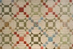 kim diehl free patterns - Google Search