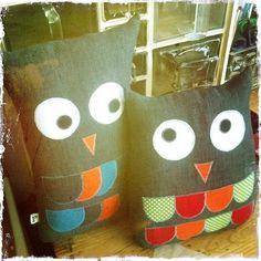 Paulinas Kawaii DIY Craftings | Hawaii Kawaii Blog