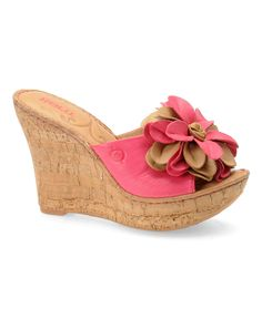 Born sandles - comfy -   $115... lets make these cheaper so that i can have them!