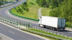 Packers And Movers: Affordable Long Distance Moving Service In Hyderabad Moving Costs, Moving Day, Long Distance Moving Companies, Long Distance Movers, Cheap Movers, Mover Company, Brooklyn Botanical Garden, Code Black
