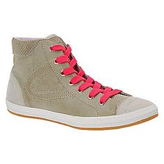 Call It Spring® Legman High-Top Sneakers - jcpenney