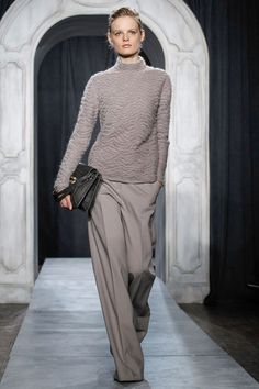 """It's going to be quite personal."" Jason Wu 