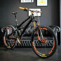 5890fbb46  mountainbikesaccessories. Passion bike · Mountain bike