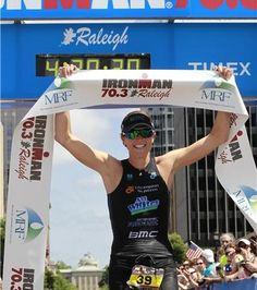 Craig Alexander vence 70.3 Hawaii com Guto Antunes em 7º, em Raleigh vitória do casal Bennett  http://www.mundotri.com.br/2013/06/craig-alexander-vence-70-3-hawaii-com-guto-antunes-em-7o-em-raleigh-vitoria-do-casal-bennett/