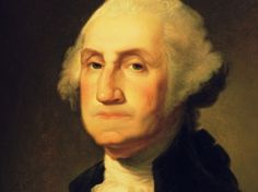 Find out more about the history of George Washington, including videos, interesting articles, pictures, historical features and more. Get all the facts on HISTORY.com