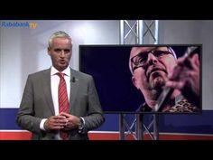Op de hoogte blijven over wat zich afspeelt in Amersfoort en omstreken?  Aflevering 7 2012