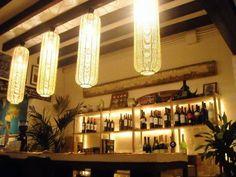 Duke restaurant, Palma dukepalma.com